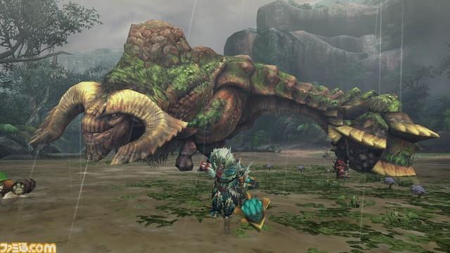 动物 恐龙 游戏截图 640_360